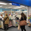 2017 could be pivotal year for pharmacy care