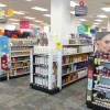Front end re-energized at CVS