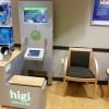Higi backs redefined levels for high blood pressure