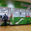 2016 Retail Outlook: Pharmacy's reach to expand