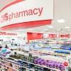 CVS launches first pharmacies within Target stores
