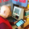 PharmaSmart hails updated hypertension guidelines