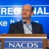 Regional chains take center stage at NACDS