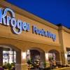 Kroger ups stake in specialty pharmacy