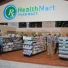 Health Mart gives franchisees tool to thrive