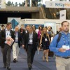 Total Store Expo has potential to hit even greater heights