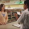 Rite Aid gets out the vote for pharmacy staff