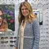 Walmart's Carmen Bauza to join HSN