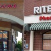 WBA to shut 600 stores in Rite Aid integration