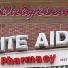 WBA strikes new deal with Rite Aid