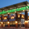 Amazon set to finalize Whole Foods acquisition