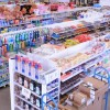 Drug chains need to regain control of shelf space