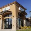 Health Mart helps its pharmacies get an edge