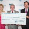 NACDS Foundation awards $230,000 in scholarships