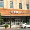 Rite Aid reopens Harrisburg Market Street store