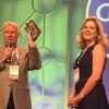 GMDC spotlights GM17 product showcase winners