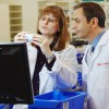CVS Health plans real-time benefits visibility