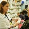 Independent drug stores hold their own in Rx market