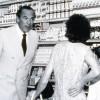 Industry mourns SDM founder Murray Koffler, 93