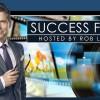 PBS TV to air segment on ScriptDrop, Albertsons