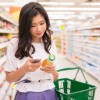 What Millennial shoppers want is within reach of retailers