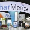 WBA becomes stakeholder in PharMerica