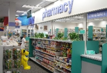 Walgreens to exit Delaware Medicaid program