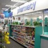 Walgreens gives more time for Delaware Medicaid Rx