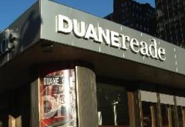 Duane Reade wraps up debt refinancing