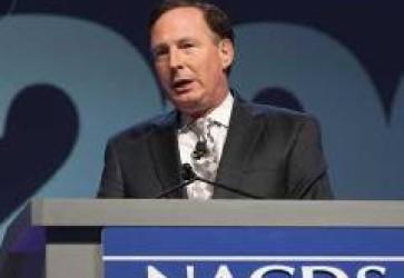 NACDS, Delaware reach accord on Medicaid Rx reimbursement