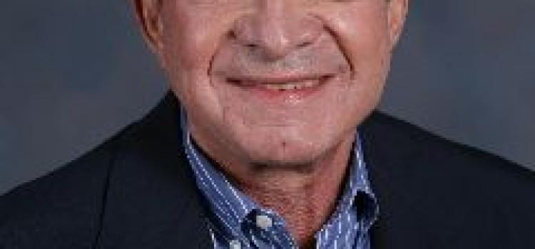 Grass, Rite Aid founder, dies at 82