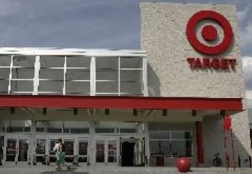 Target rolls out flu shots in pharmacies, clinics