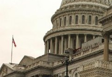 NACDS vigilant as Congress addresses Rx reimbursement