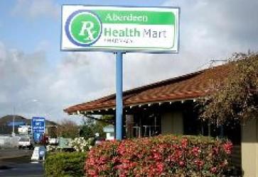 Health Mart finishes No. 1 in pharmacy customer survey