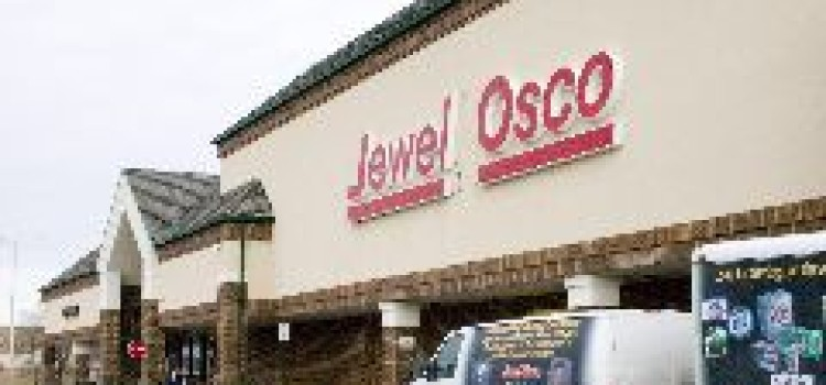Genomind expands partnership with Jewel-Osco