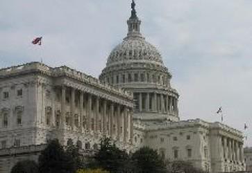 NACDS hits Capitol Hill as Senate mulls health reform bill