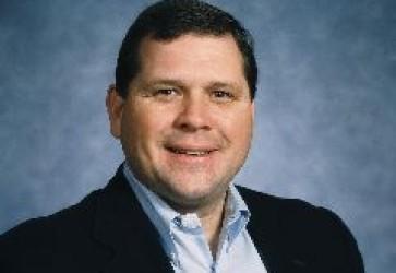 Ex-Supervalu executive lands at Wal-Mart Canada