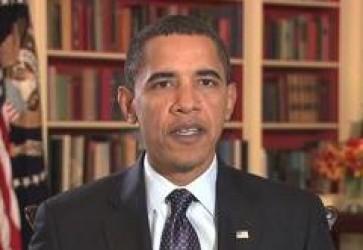 NACDS applauds Obama for signing DME legislation