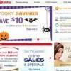 CVS.com adds interactive tools, mobile service