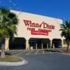 Winn-Dixie rolls out prepaid health insurance cards