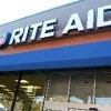 October same-store sales tail off at Rite Aid