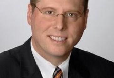 Denton named CVS Caremark's chief financial officer