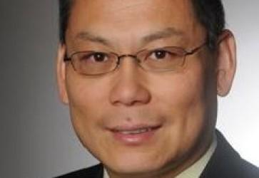 Bang to join SDM as senior VP merchandising