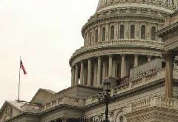 Lawmakers urge higher FUL for Medicaid Rx