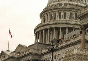 NACDS highlights Rx concerns in federal budget