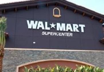 Walmart's top merchandising exec to make exit