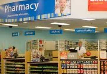 CVS: Generic substitution can cut Medicaid costs