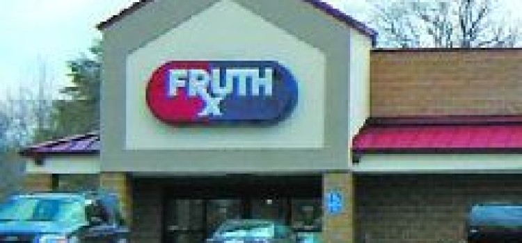 Fruth teams up with non-profit to promote drug safety