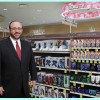 Rite Aid's Montini is named Merchant of the Year