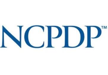AmerisourceBergen becomes NCPDP Elite Partner